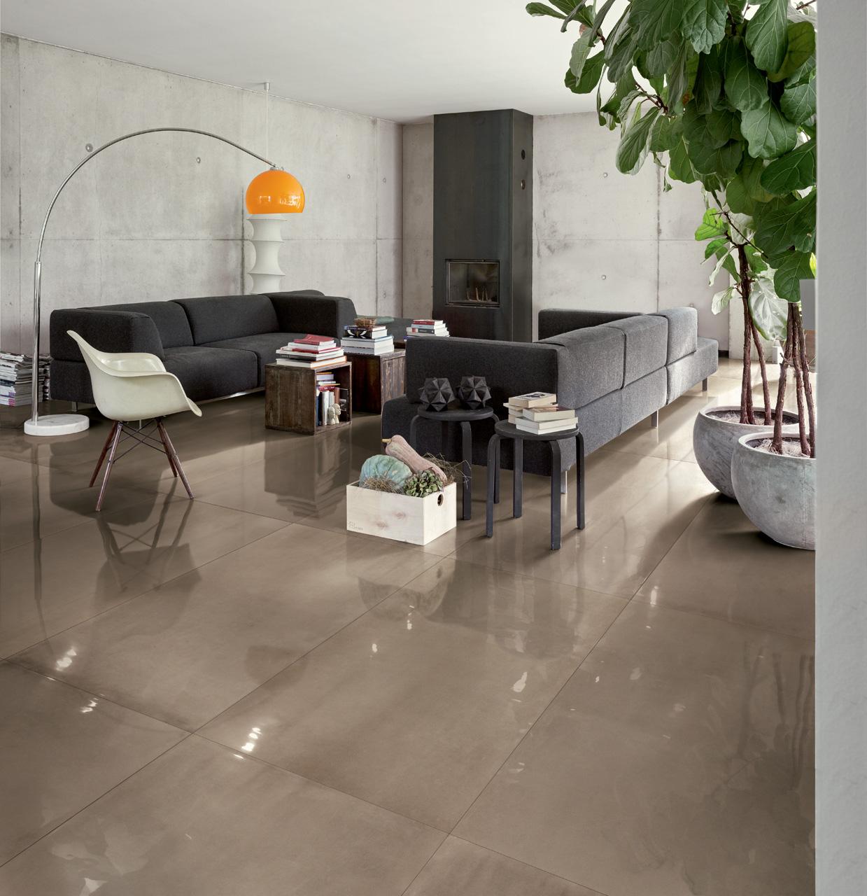 ceramicas-pavimentos-4