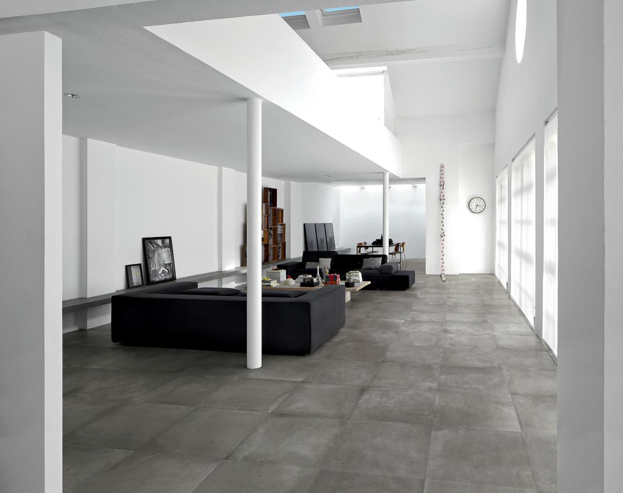 ceramicas-pavimentos-6