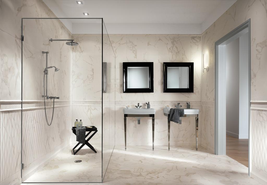 baños-2