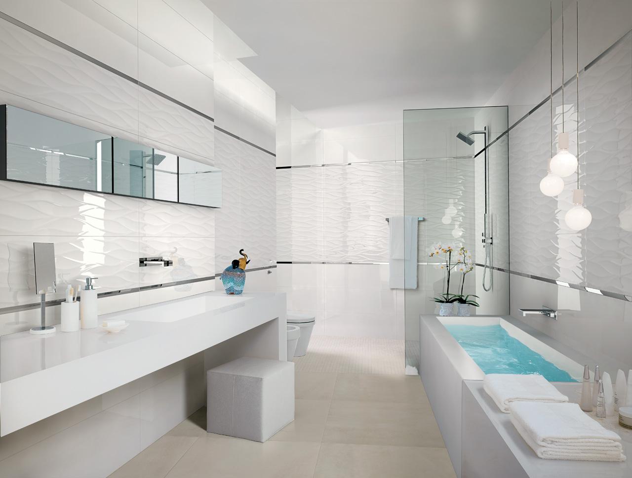 baños-4